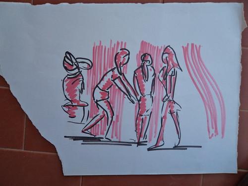 2012-07 estudos as Alba - 1º dia_11