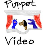 Create Digital Puppet Videos