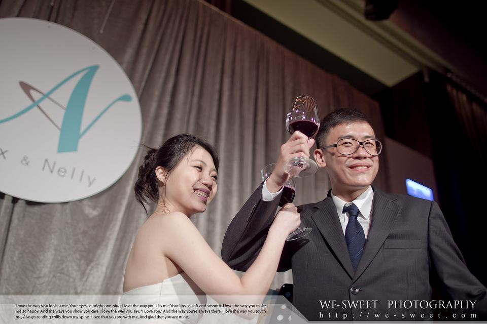 [婚禮記錄] 名震&乃霖 @WHotel-054.jpg