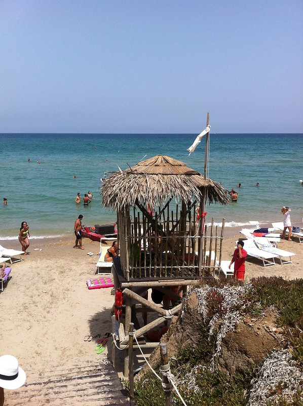 guna-beach-torre-guaceto-06