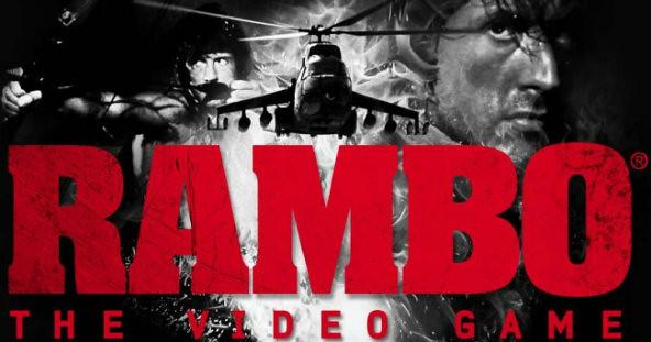 RamboTheVideogame06071201