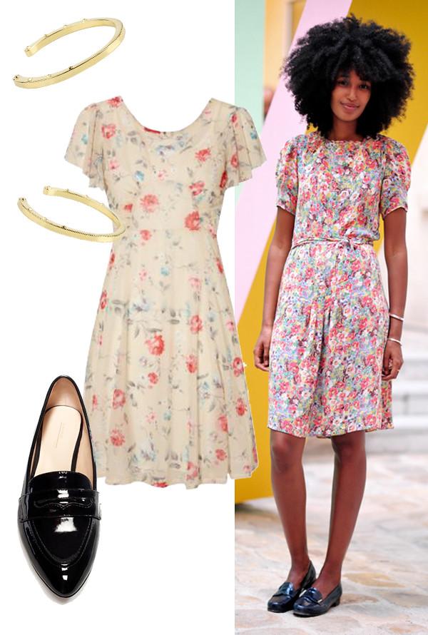 julia_saar_jamois_outfit