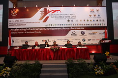IIICE Conference 2011-01