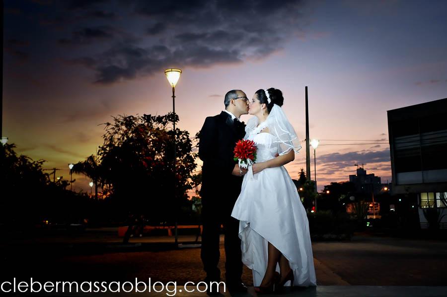 Neusa e Marcio Casamento em Suzano Paroquia Bom Pastor Buffet Minelli (65 de 143)