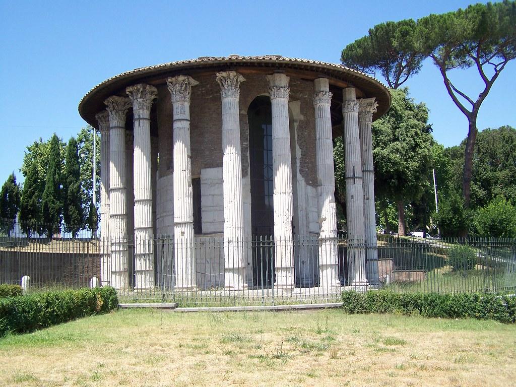 Roma 2012 36