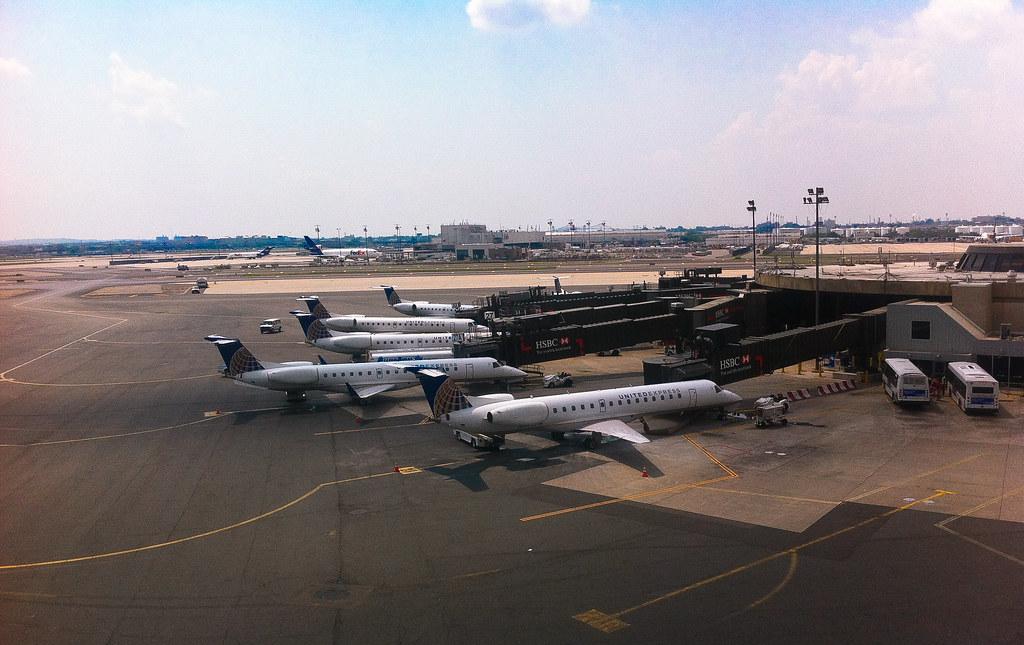 El Aeroporto