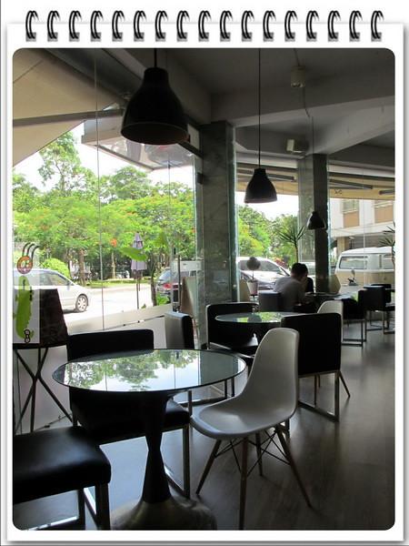 52 cafe (2)