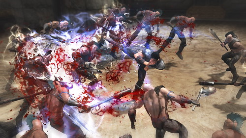 Kenshiro_Normal_Attack_b