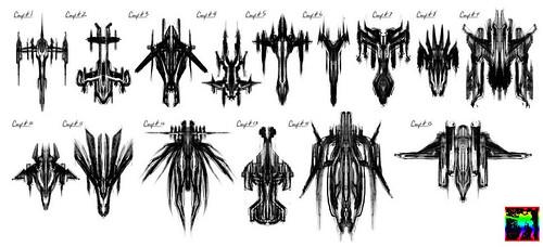 star-beast-concept-art-1