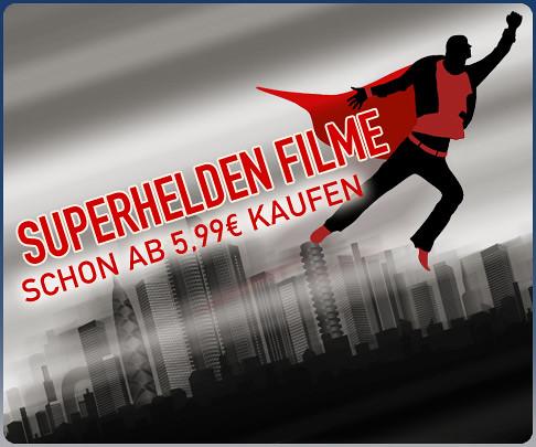 SuperheroesPromotion_DE