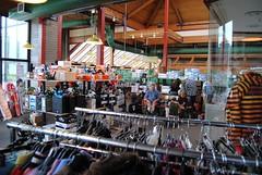 Wachusett Mountain Labor Day Sale