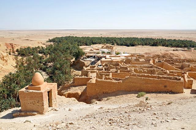 Las maravillas del desierto del Sahara 7849898718_28878ce6ff_z