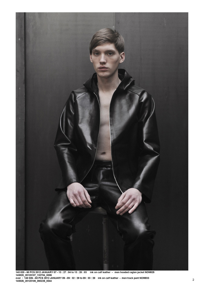 noeditions AW1213 looks_002
