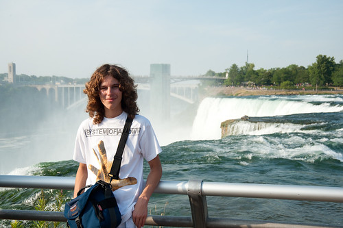 Niagara Falls-10