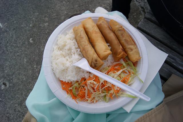 matfestivalen i ålesund