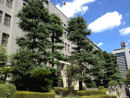 財務省2012.08.21