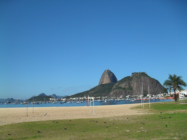 Brazil July 2012 597