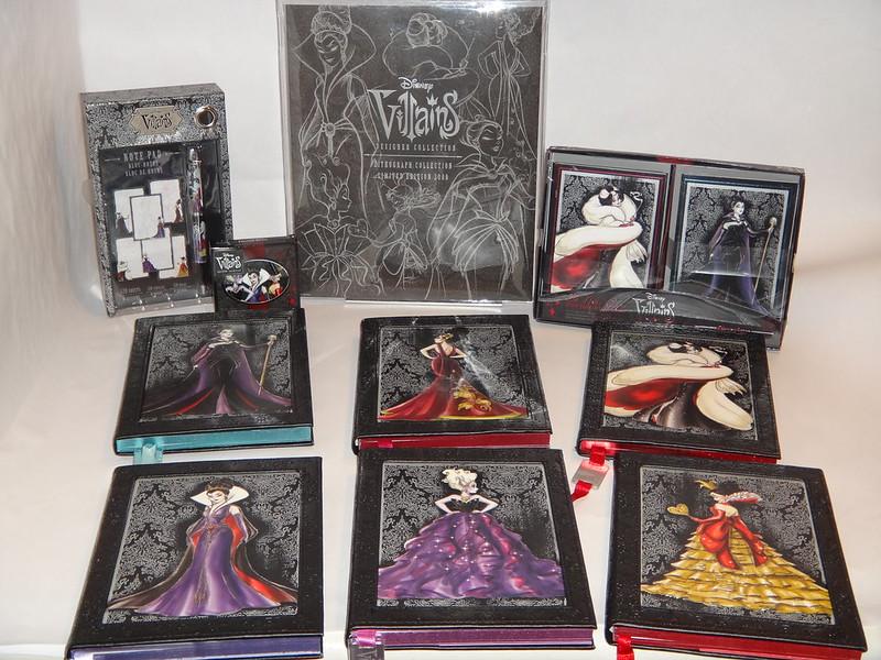 Disney Designer Collection  shopDisney