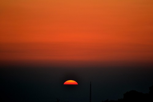 sunset india mountain nature silhouette closeup landscape asia cherrapunji hillstation meghalaya nikond3100