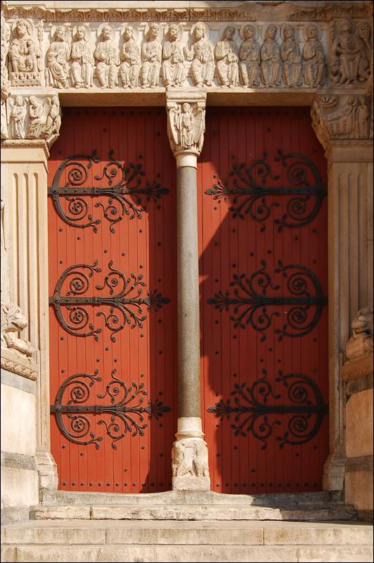 Arles_0836