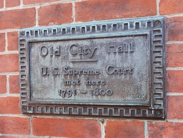 old-city-hall-philadelphia
