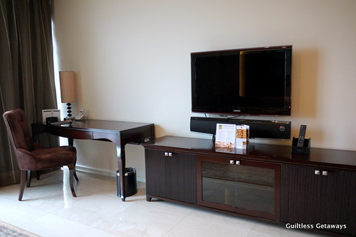oakwood-manila-living-room.jpg