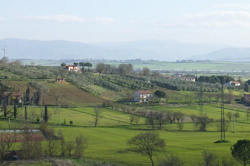 20140305_Mini blog_Toscana #37