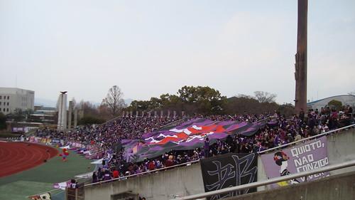 2014/03 J2第3節 京都vs栃木 #15