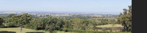 kenya valley rift
