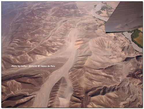 Nazca-24