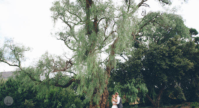 Suzette and Sebe wedding Clouds Estate Stellenbosch South Africa shot by dna photographers 122