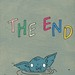 The End by Deth Sun