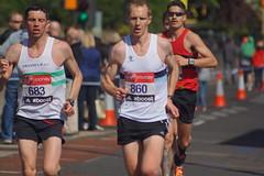 London Marathon 13.04.14 (123)