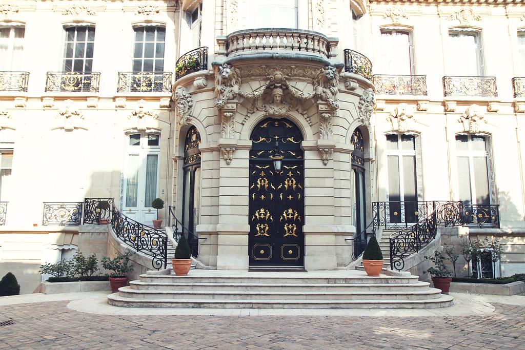 Parc Monceau PS-6.jpg