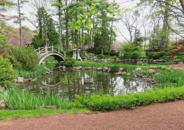 Japanese Garden 04-20160506