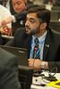 ITU COUNCIL 2016 DAY 1
