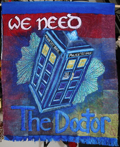 TheDoctorFlag