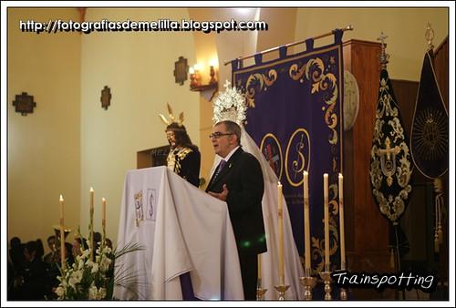 Pregón Semana Santa 2012 3