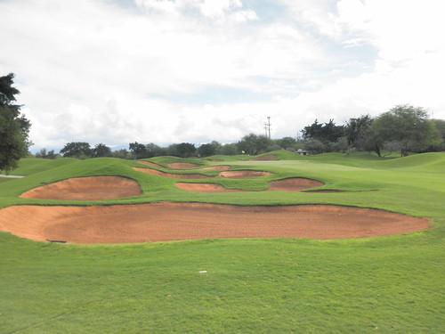 ewa beach Golf Club 080