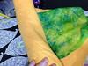 Colorhue Breadbag Dyeing Tutorial 35