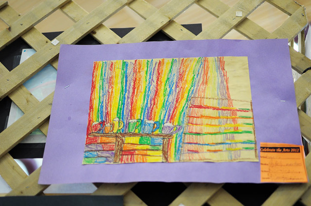eg's crayon