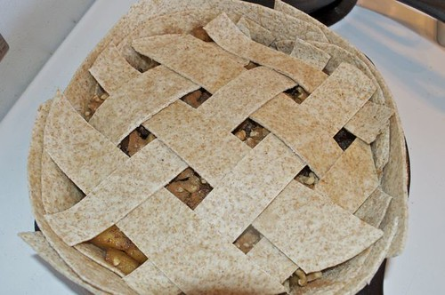 apple tortilla pie 32