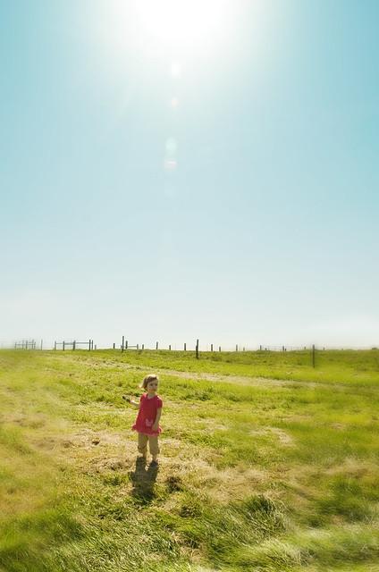 farmdays-1