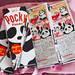 Panda Pocky Everywhere