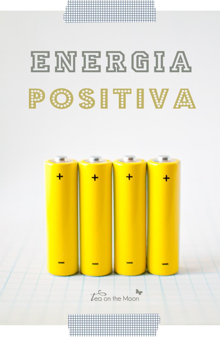 Energ a positiva foster the people tea on the moon - Energias positivas en las personas ...