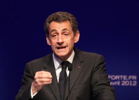 12d11 Sarkozy Mutu_0172 variante baja