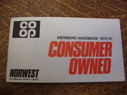 Norwest Co-op