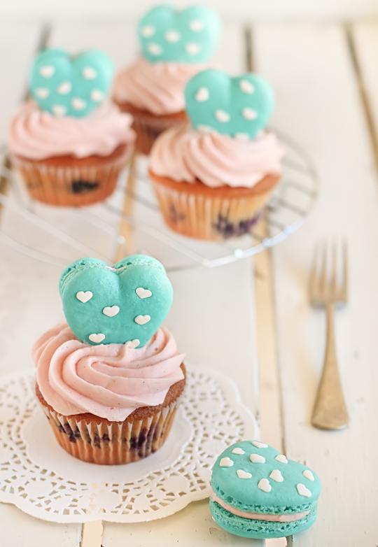 Best Cupcake Recipe Using Cake Mix And Pudding