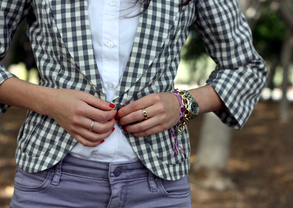 gingham_jacket_lilac_jeans5