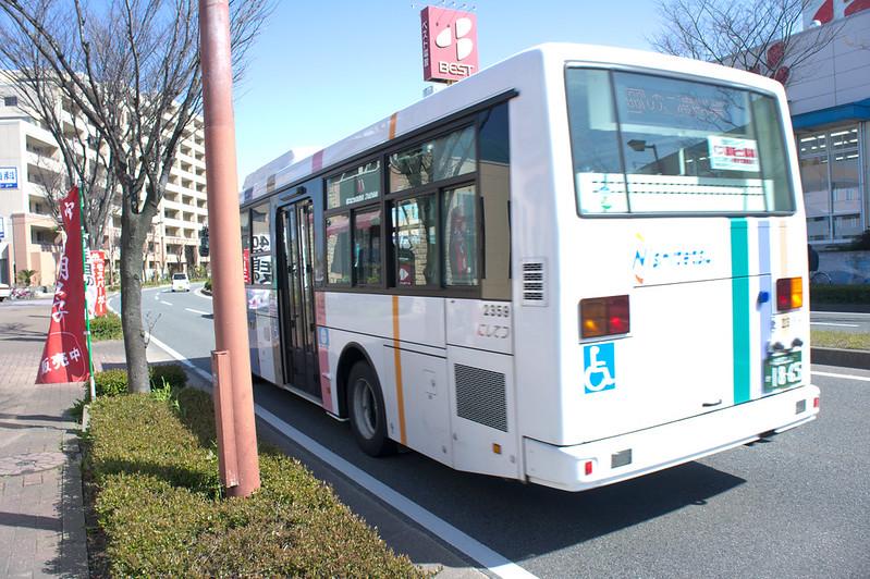 2012-kyushu-30